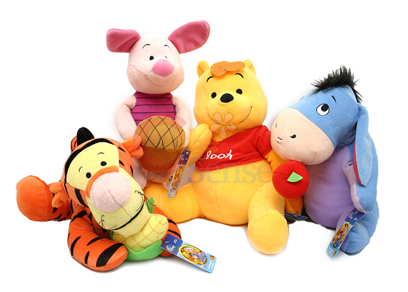 View Full Size | More disney winnie the pooh tigger eeyore piglet ...