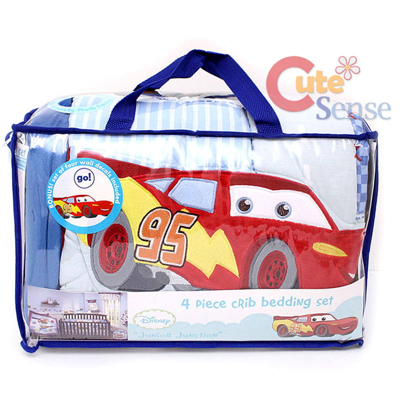 Queen Disney Cars Bedding Images