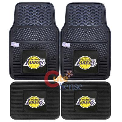 Kobe Bryant Car Seat Covers