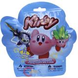 Kirby Backpack Hangers  (Blind Bag)